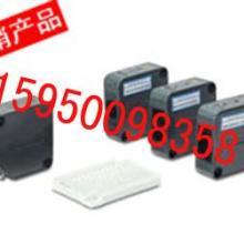 华东地区autonics奥托尼克斯BEN5M-MDT光电传感器
