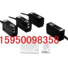 供应autonics奥托尼克斯光电传感器BM1M-MDT