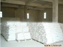 供应大量现货铸石粉
