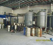 供应海绵打包机械