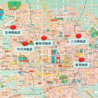 光纤接入原理光纤接入设备北京光纤