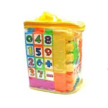 供应玩具按斤称玩具按斤批发玩具按斤卖玩具论斤卖玩具按斤称玩批发