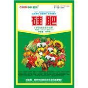 柑桔/橙/柚专用硅肥