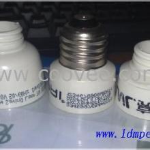 供应常州灯泡喷码机节能灯喷码打标灯座喷码打标加工批发