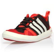 【阿迪正品】2011夏季ADIDAS阿迪达斯中性越野户外鞋阿迪批发