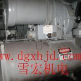 供应广东中央空调维修热线,广东中央空调维修点服务电话