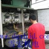 供应东莞最专业的中央空调维修服务点