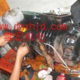供应谷轮压縮机维修制冷维修