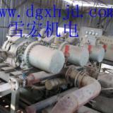 供应广东惠州中央空调维修中心