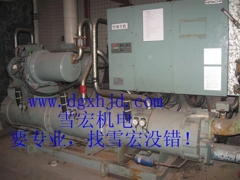 供应广东省广州市中央空调维修