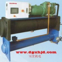 供应冷库制冷设备制冷压缩机维修价格