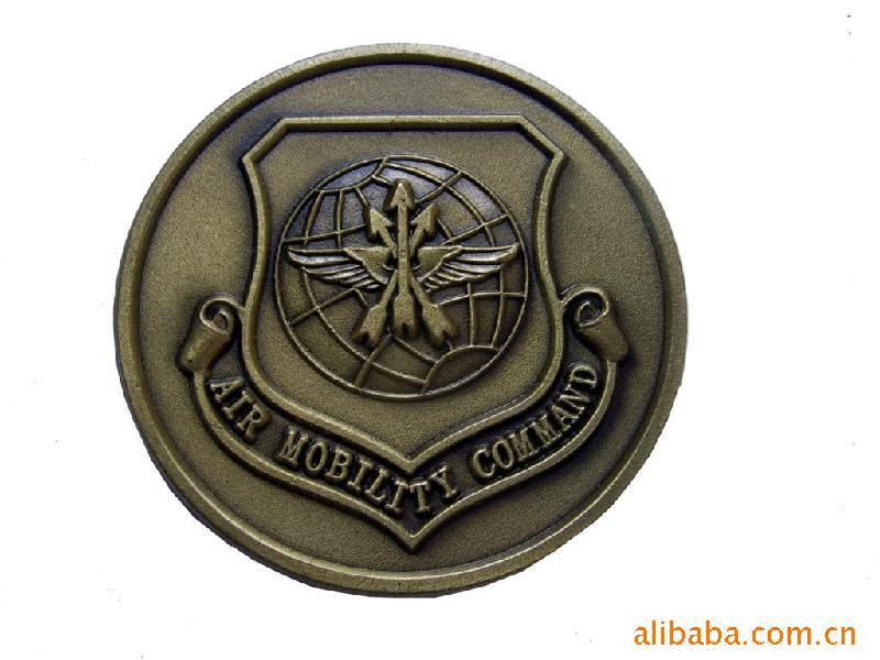 徽章设计_徽章设计图案大全_公司徽章设计图案大全