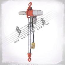 供应日本鬼头KITO电动葫芦轻松使用 多维克电动葫芦