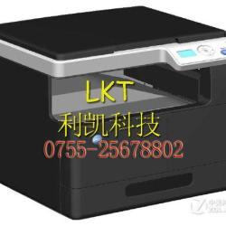供應美能達184碳粉,美能達184複印機墨粉,墨盒