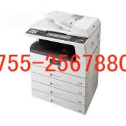 供应夏普AR163复印机维修,深圳维修SHARP163复印机维修