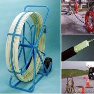 玻璃钢穿线器墙壁穿线器线管穿管器图片