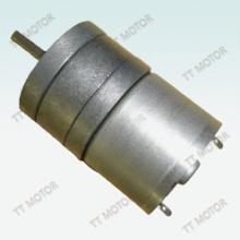 供应用于个人护理的25mm直流减速电机厂家,批发