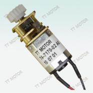 微型减速电机图片