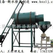 BB肥生产设备图片
