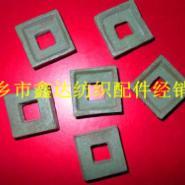1511-44寸织布机配件器材图片