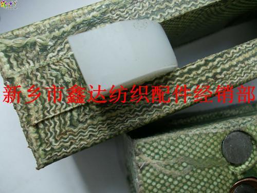 供应皮结皮圈织布机纺织器材