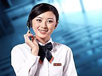 供应康佳电视南宁市售后维修部电话,康佳电视售后维修服务电话批发