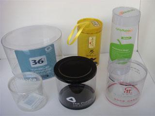 供应奶瓶包装透明奶瓶包装透明PP奶瓶包装高档奶瓶包装北京奶瓶包装