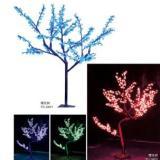供应LED仿真树灯室外照明灯具