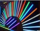 供應LED,室外照明,整體高化LED燈具,LED燈具,室外亮化燈具,圖片