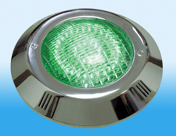 供应张家口地埋灯,张家口批发地埋灯,宣化销售埋地灯,LED地埋灯
