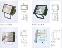 供应LED泛光灯LED埋地灯壁灯墙头