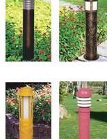 供应草坪灯商品,草坪灯价格,草坪灯张家口生产商,张家口草坪灯厂家