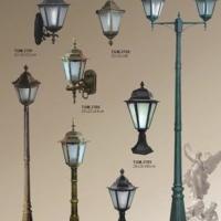 压铸灯饰灯具零售灯具价格亚明电器