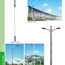 供应LED灯具生产厂,宣化专门生产LED灯具,专业生产LED灯具