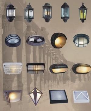 供应张家口LED壁灯,墙头灯,张家口壁灯供应商,壁灯经销商,太阳能灯