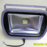 供应LED投光灯价格投光灯厂家