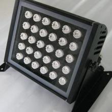 供应投射灯LED射灯LED投射灯厂家批发