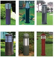 供应草坪灯张宣地区,草坪灯张宣地区生产商,草坪灯价格,草坪灯样式