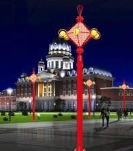 供应中国结庭院灯蔚县经销商,中国结庭院灯价格,销售中国结庭院灯