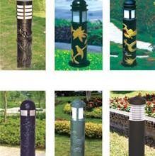 供应草坪灯/LED灯具/室外照明灯具
