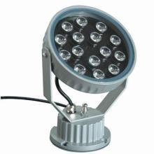 供应上海亚明投光灯,宣化销售亚明投光灯,ZY投光灯,钠灯投光灯