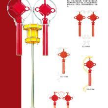 供应制造中国结景观灯,张家口供应景观灯厂家,景观灯供应商