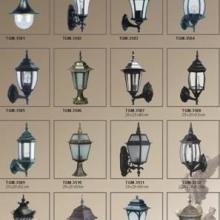 供应墙头灯价格,张家口墙头报价,LED墙头灯,太阳能墙头灯