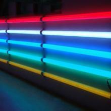 供应LED护栏管,护栏管价格,投光灯生产商,张家口销售护栏管批发