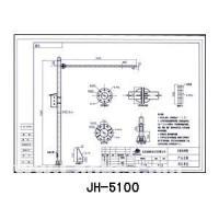 供应电子监控杆生产监控杆厂监控立杆