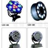 供应张家口LED投光灯