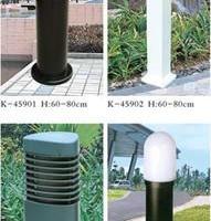 供应太阳能草坪灯厂家太阳能供应商
