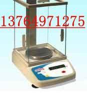 西特BL-500A电子天平价格图片