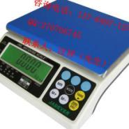 供应JCE(I)-15KG电子称质量怎么样?深圳哪里卖JCEIJ