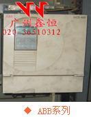 森兰变频器维修图片/森兰变频器维修样板图 (3)